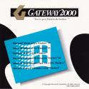 ms-bob-gw2k-cd-insert2