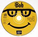 ms-bob-oem-cd