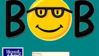 La Historia de Microsoft Bob