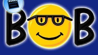 Microsoft BOB (Teil 3)