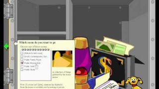 -errolyeung- Microsoft Bob